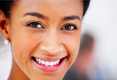 Dental Implant Cost in Arlington, TX